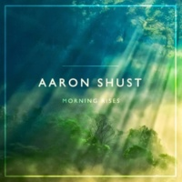 Aaron Shust Rushing Waters