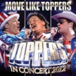 Toppers Move Like Toppers 2012 [Single Edit]