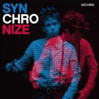 LEO今井 Synchronize