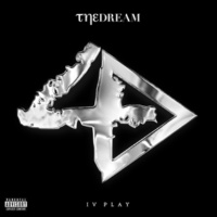 The-Dream High Art (feat.ジェイ・Z) [Album Version (Explicit)]