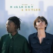 マッカルモント & バトラー The Sound Of McAlmont And Butler