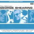 George Shearing The Ultimate George Shearing