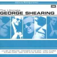 George Shearing One Note Samba (Samba De Una Nota So)