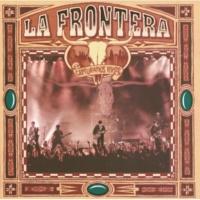 La Frontera La Ley De La Horca [En directo Verano 1.992]