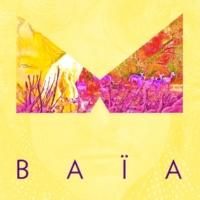-M- Baïa [Radio Edit]
