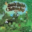 The Beach Boys Smiley Smile (2001 - Remaster)