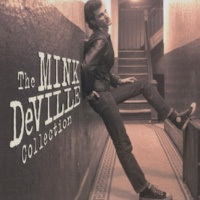 Mink DeVille Confidence To Kill