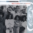 Various Artists Motown Meets The Beatles