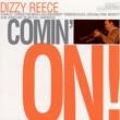 Dizzy Reece Comin' On