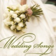 Various Artists Wedding Songs