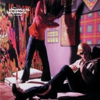 The Chemical Brothers Life Is Sweet (Remix 2)