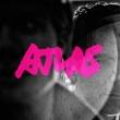 Atlas Gloomy June