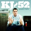 KJ-52 feat. Rob Beckley Rock On (feat. Rob Beckley) (It's Pronounced Five Two Album Version)