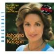 Johanna von Koczian Das bisschen Haushalt ... sagt mein Mann (Originale)