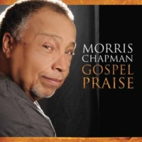 Morris Chapman Great Is The Lord