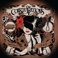 The Constellations featuring Cee-Lo Love Is A Murder (feat. Cee-Lo)