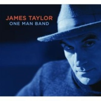 James Taylor The Frozen Man [Live at the Colonial Theatre]