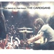 The Cardigans CARDIGANS/FIRST BAND