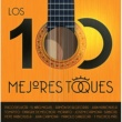 Various Artists Los 100 Mejores Toques