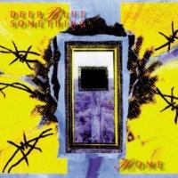 Deep Blue Something Gammer Gerten's Needle [Album Version]
