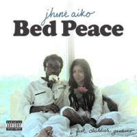 ジェネイ・アイコ/チャイルディッシュ・ガンビーノ Bed Peace (feat.チャイルディッシュ・ガンビーノ)