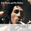 ボブ・マーリー & ザ・ウェイラーズ キャッチ・ア・ファイアー<デラックス・エディション> [Deluxe Edition]