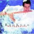Rao Kyao Navegantes