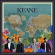 Keane The Best Of Keane [Deluxe Edition]