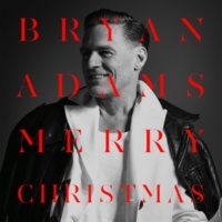 Bryan Adams Merry Christmas