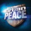 Various Artists Urban Peace