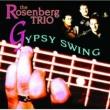 Rosenberg Trio ジプシー・スウィング