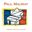 Paul Mauriat P.MAURIAT/FRENCH HIT
