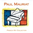 Paul Mauriat French Hit Collection