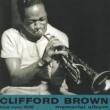 Clifford Brown Memorial Album (The Rudy Van Gelder Edition)