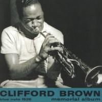Clifford Brown De-Dah