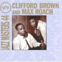 クリフォード・ブラウン/Max Roach Quintet フロッシー・ルー