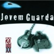 Various Artists 20 Grandes Sucessos Da Jovem Guarda