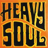 Paul Weller Heavy Soul [Part 1]