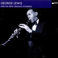 George Lewis & His New Orleans Stompers Bucket's Got A Hole In It (20 Bit Mastering) (1998 Digital Remaster)