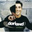Doriand Contact