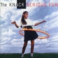 The Knack Shine (2002 Digital Remaster)