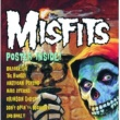 Misfits From Hell They Came