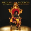 Michael Jackson Michael Jackson: The Complete Remix Suite
