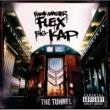 Funkmaster Flex The Tunnel [Explicit]