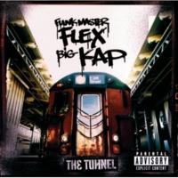 Funkmaster Flex/Big Kap/Lady Luck/Jinx Da Juvy Bounce (Funkmaster Flex & Big Kap Feat. Lady Luck & Jinx Da Juvy) [Album Version (Explicit)]
