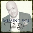 Peabo Bryson Don't Give Your Heart [Album Version]