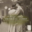 ビージー・アデール Sentimental Journey: Saluting The Greatest Generation With Classic Gems Of The World War II Era