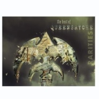 Queensryche The Best Of Queensryche (Rarities)