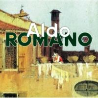 Aldo Romano Gelsomina