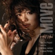 上原ひろみ MOVE (feat. Anthony Jackson & Simon Phillips)